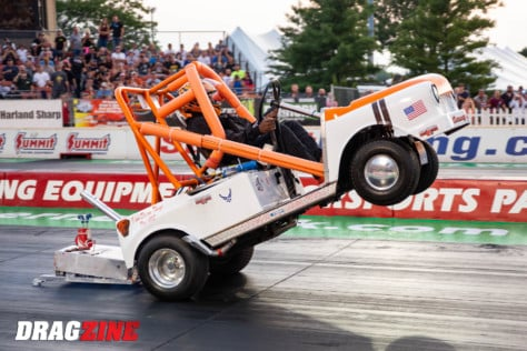 the-big-show-returns-the-44th-annual-norwalk-night-under-fire-2021-08-09_12-12-02_568574