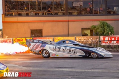 the-big-show-returns-the-44th-annual-norwalk-night-under-fire-2021-08-09_12-12-06_071857