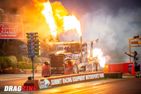 the-big-show-returns-the-44th-annual-norwalk-night-under-fire-2021-08-09_12-12-26_947159