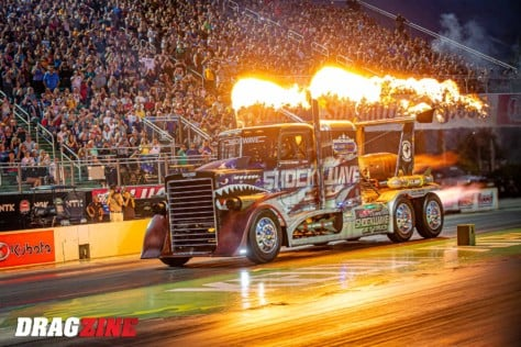 the-big-show-returns-the-44th-annual-norwalk-night-under-fire-2021-08-09_12-12-30_386290