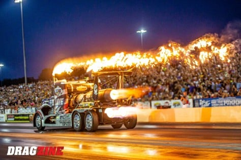 the-big-show-returns-the-44th-annual-norwalk-night-under-fire-2021-08-09_12-12-33_842508
