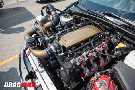 10-cool-drag-cars-from-ls-fest-east-2021-2021-09-29_10-53-58_761557