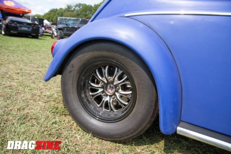 10-cool-drag-cars-from-ls-fest-east-2021-2021-09-29_10-56-36_016468