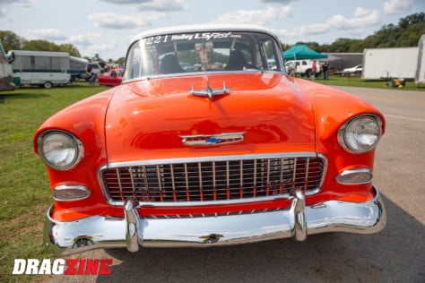 10-cool-drag-cars-from-ls-fest-east-2021-2021-09-29_10-57-19_934802