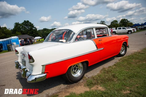 10-cool-drag-cars-from-ls-fest-east-2021-2021-09-29_10-57-27_370357