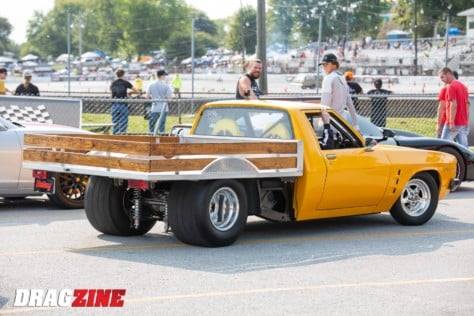 10-cool-drag-cars-from-ls-fest-east-2021-2021-09-29_10-59-00_595805