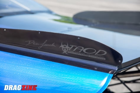 boosted-goat-lee-hartmans-radical-twin-turbo-2006-gto-2021-09-01_10-32-47_787209