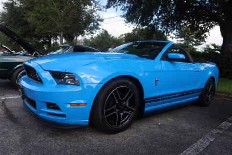five-magnificent-mustangs-from-the-mid-florida-hope-charity-car-show-2021-09-19_19-13-57_054471