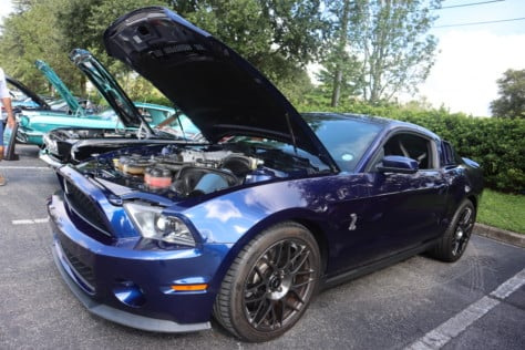 five-magnificent-mustangs-from-the-mid-florida-hope-charity-car-show-2021-09-19_19-14-48_112034