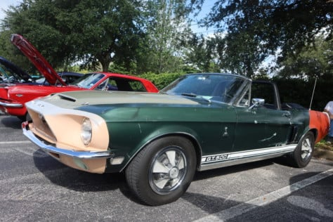 five-magnificent-mustangs-from-the-mid-florida-hope-charity-car-show-2021-09-19_19-15-22_225805