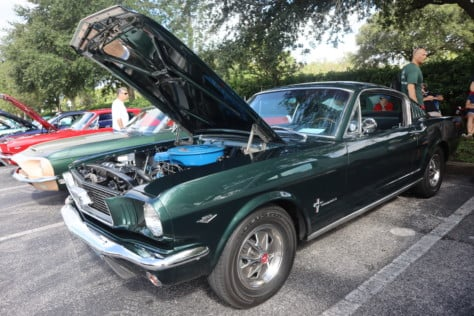 five-magnificent-mustangs-from-the-mid-florida-hope-charity-car-show-2021-09-19_19-15-38_390397