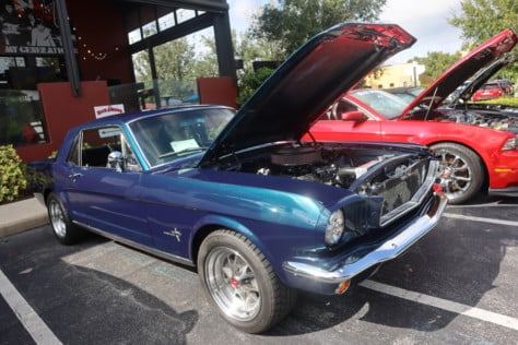 five-magnificent-mustangs-from-the-mid-florida-hope-charity-car-show-2021-09-19_19-16-45_129926