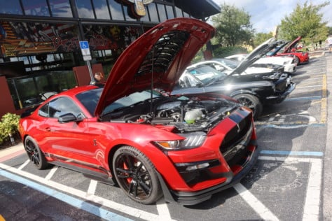 five-magnificent-mustangs-from-the-mid-florida-hope-charity-car-show-2021-09-19_19-17-34_738552