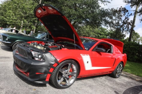 five-magnificent-mustangs-from-the-mid-florida-hope-charity-car-show-2021-09-19_19-18-12_245910