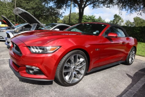 five-magnificent-mustangs-from-the-mid-florida-hope-charity-car-show-2021-09-19_19-19-20_165716