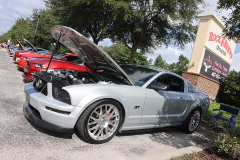 five-magnificent-mustangs-from-the-mid-florida-hope-charity-car-show-2021-09-19_19-20-12_614576