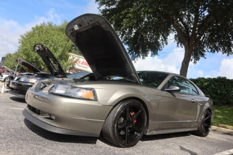 five-magnificent-mustangs-from-the-mid-florida-hope-charity-car-show-2021-09-19_19-21-22_607107