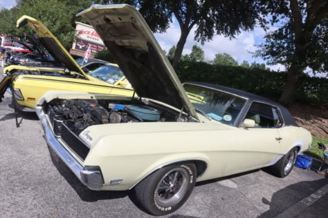 five-magnificent-mustangs-from-the-mid-florida-hope-charity-car-show-2021-09-19_19-21-40_777350