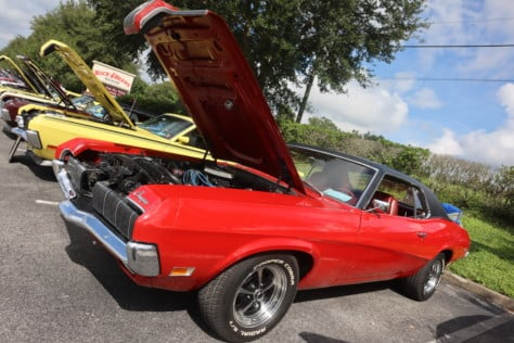 five-magnificent-mustangs-from-the-mid-florida-hope-charity-car-show-2021-09-19_19-22-32_966842