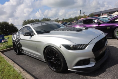 five-magnificent-mustangs-from-the-mid-florida-hope-charity-car-show-2021-09-19_19-23-06_748918