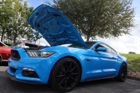 five-magnificent-mustangs-from-the-mid-florida-hope-charity-car-show-2021-09-19_19-23-40_311402