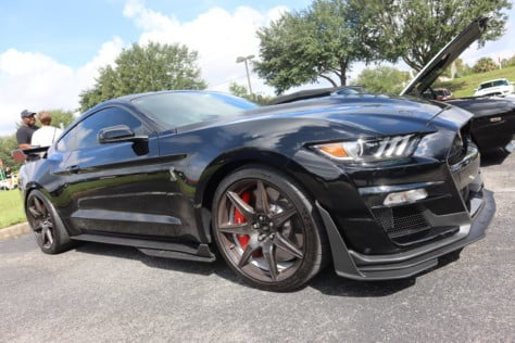 five-magnificent-mustangs-from-the-mid-florida-hope-charity-car-show-2021-09-19_19-24-14_346104
