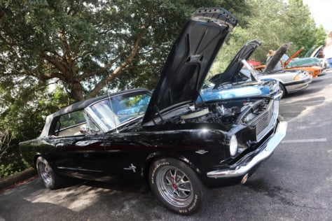 five-magnificent-mustangs-from-the-mid-florida-hope-charity-car-show-2021-09-19_19-24-31_483049