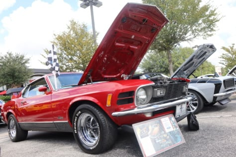 five-magnificent-mustangs-from-the-mid-florida-hope-charity-car-show-2021-09-19_19-26-47_061530