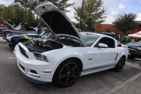 five-magnificent-mustangs-from-the-mid-florida-hope-charity-car-show-2021-09-19_19-27-21_090745