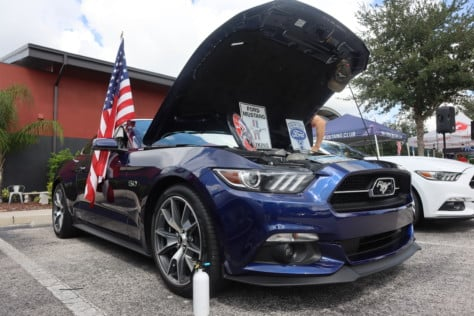 five-magnificent-mustangs-from-the-mid-florida-hope-charity-car-show-2021-09-19_19-28-48_979126