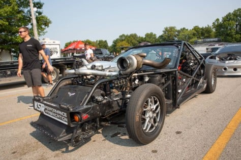 holley-ls-fest-east-2021-highlights-and-recap-2021-09-13_15-24-28_026768