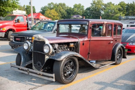 holley-ls-fest-east-2021-highlights-and-recap-2021-09-13_15-25-49_546295