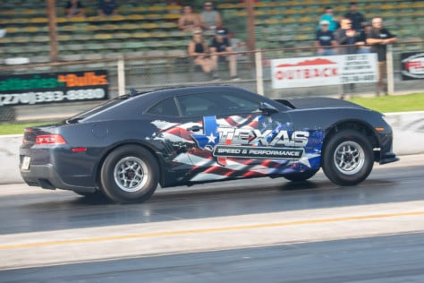 holley-ls-fest-east-2021-highlights-and-recap-2021-09-13_15-29-50_707291