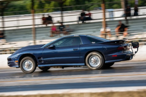 holley-ls-fest-east-2021-highlights-and-recap-2021-09-13_15-31-15_669344