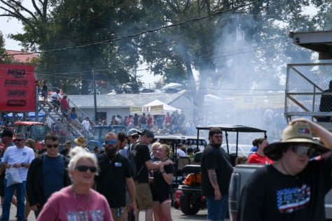 holley-ls-fest-east-2021-highlights-and-recap-2021-09-14_06-29-13_385906