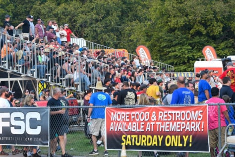 holley-ls-fest-east-2021-highlights-and-recap-2021-09-14_06-30-59_906009