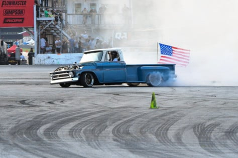 holley-ls-fest-east-2021-highlights-and-recap-2021-09-14_06-31-34_301373