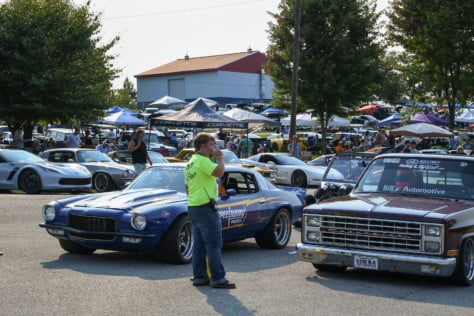 holley-ls-fest-east-2021-highlights-and-recap-2021-09-14_07-18-22_118205