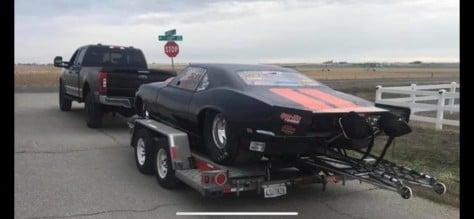 make-open-racecar-trailers-great-again-2021-09-22_12-13-52_923291