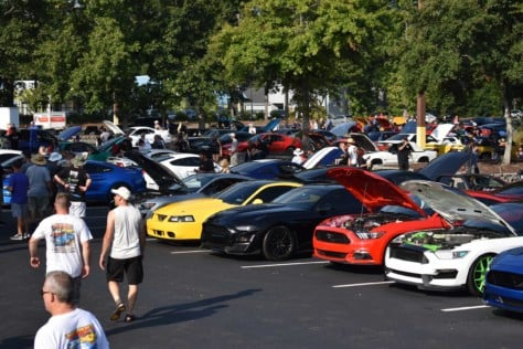 mustang-week-2021-celebrating-20-years-with-the-best-one-yet-2021-09-16_17-29-19_846087