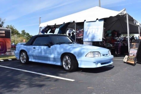 mustang-week-2021-celebrating-20-years-with-the-best-one-yet-2021-09-16_17-37-59_366059