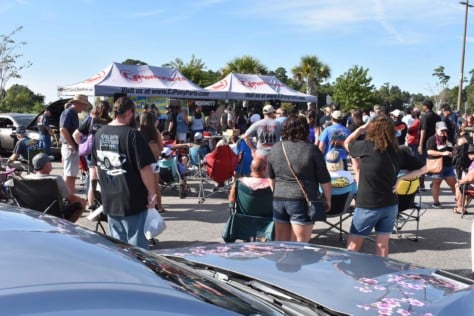 mustang-week-2021-celebrating-20-years-with-the-best-one-yet-2021-09-16_17-40-20_928589
