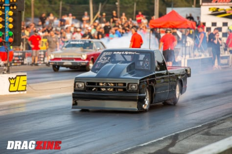 photo-extra-drag-racing-action-from-ls-fest-2021-2021-09-13_12-52-43_627367