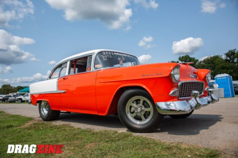 photo-extra-drag-racing-action-from-ls-fest-2021-2021-09-13_12-56-44_722495