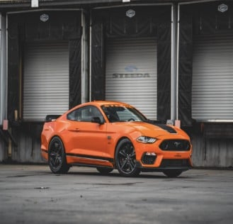 steeda-turns-the-latest-mustang-mach-1-into-a-worthy-gt350-rival-2021-09-04_19-51-01_855838