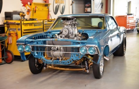 this-66-chevelle-ss396-is-more-than-cool-its-a-soulshaker-2021-09-16_11-36-57_192227