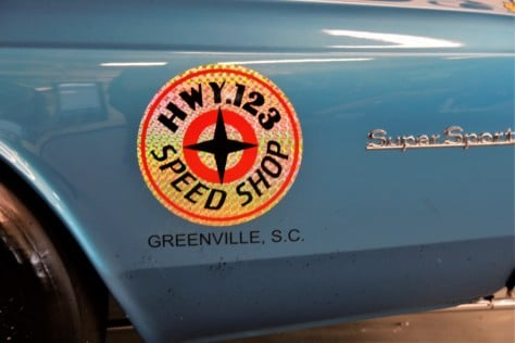 this-66-chevelle-ss396-is-more-than-cool-its-a-soulshaker-2021-09-16_11-37-25_676759