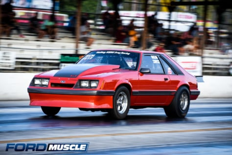 the-holley-ford-festival-2021-all-of-fridays-action-2021-10-01_20-42-46_062771
