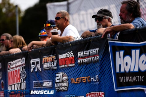 the-holley-ford-festival-2021-all-of-fridays-action-2021-10-01_20-45-37_412962