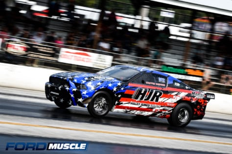 the-holley-ford-festival-2021-all-of-fridays-action-2021-10-01_20-48-38_750715